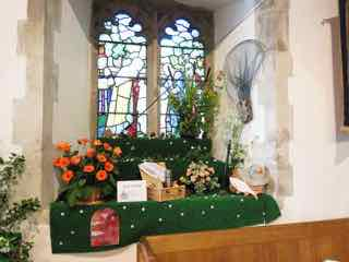 IMG 0254 rGone Fishing Flower Festival 28th May 2016