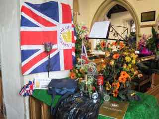 IMG 0255 rProm at the Palace Flower Festival 28th May 2016
