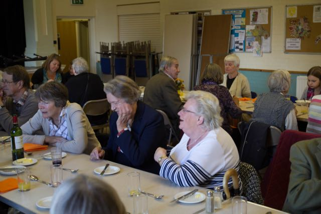 IMG 9550 Harvest Lunch 16th October 2016-9550